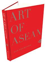 Buku Terbaru Penulisan Faizal Sidik Kini Telah Terbit!
