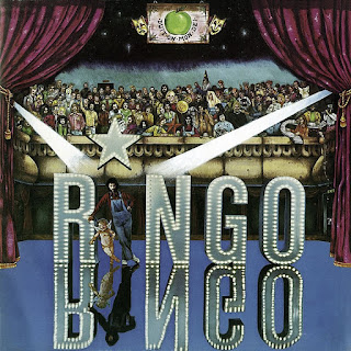 Ringo Starr - Photograph (1973)