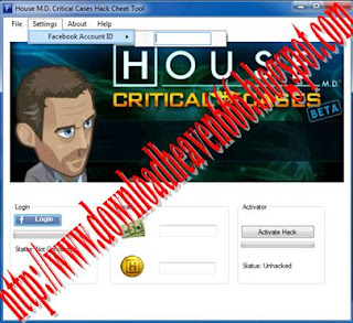 best place for hacks cheats keygen generators adder hacks