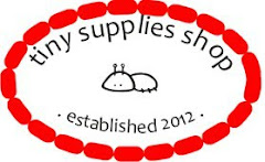 -supplies/resources-