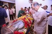 Last Respects to Rama Naidu-thumbnail-15