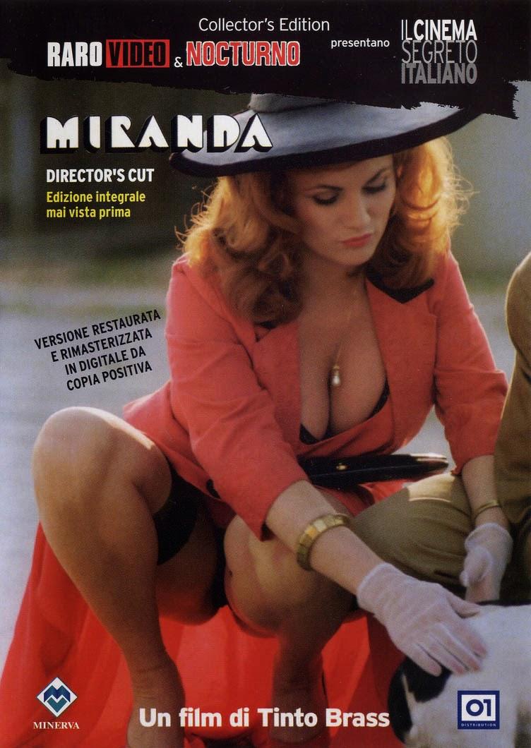 Filmes italianos eroticos