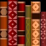 Buku Reader