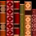 Buku Reader v1.2.3