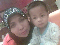 MY LOVELY MOTHER N BROTHER !!!