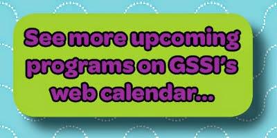 http://www.calendarwiz.com/calendars/calendar.php?crd=gsofsi&op=cal&month=2&year=2015
