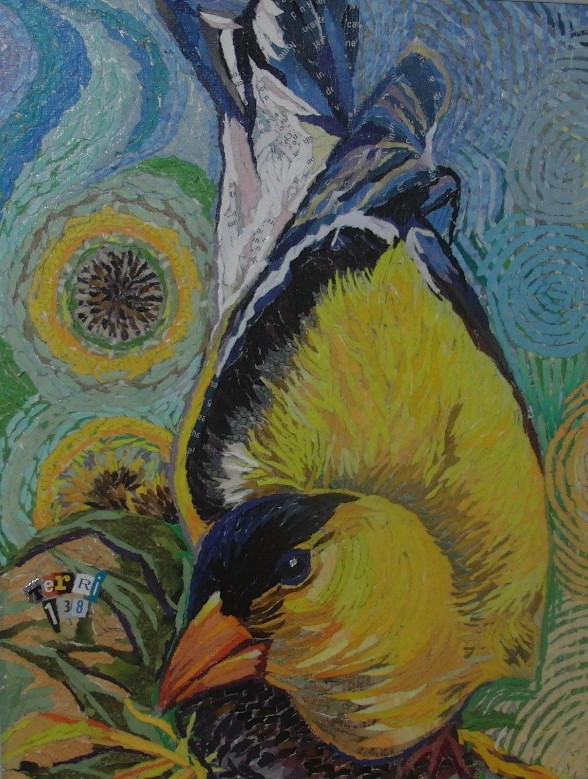 http://1.bp.blogspot.com/-u8eD5rbbaTY/UIpwwzK_weI/AAAAAAAAAdM/UtQy1_Ck-yE/s1600/Yellow+bird.jpg