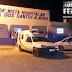 Jovem sofre tentativa de homicídio em Adustina-BA