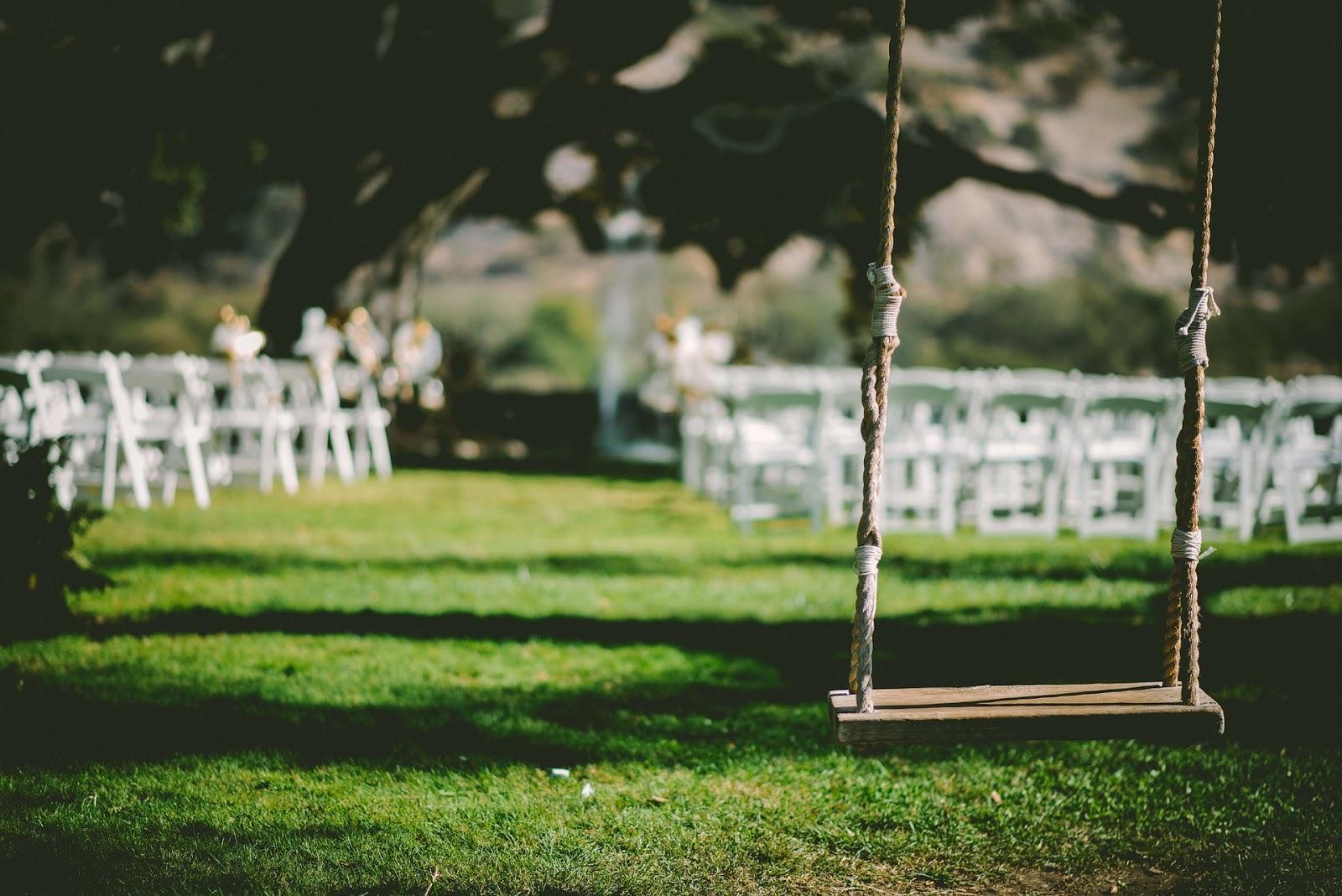 W pogoni za mężem, czyli jak uniknąć aktu desperacji