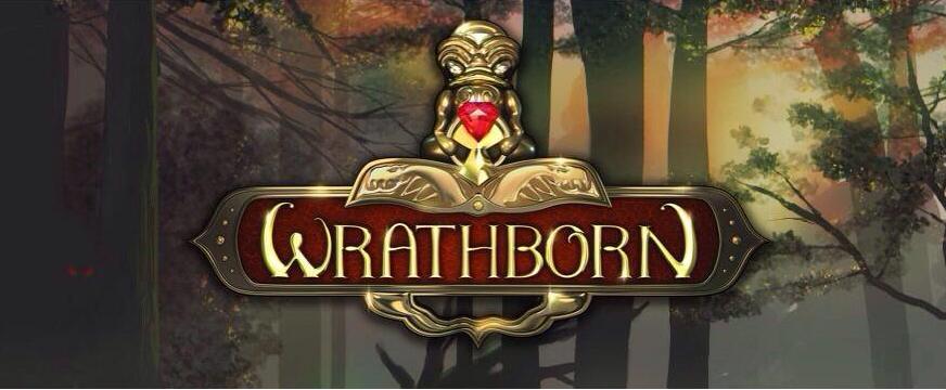Wrathborn