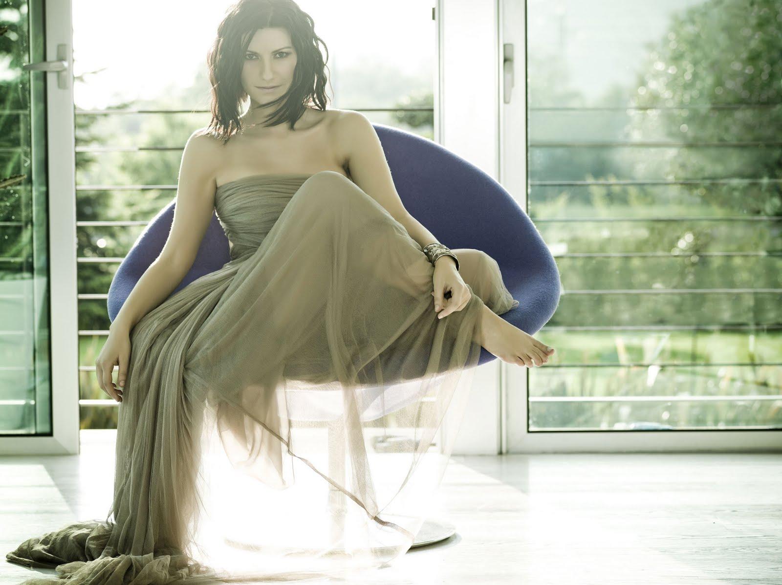 Perché Laura Pausini non partecipa al Festival di Sanremo