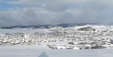 Iarna 2012-2013
