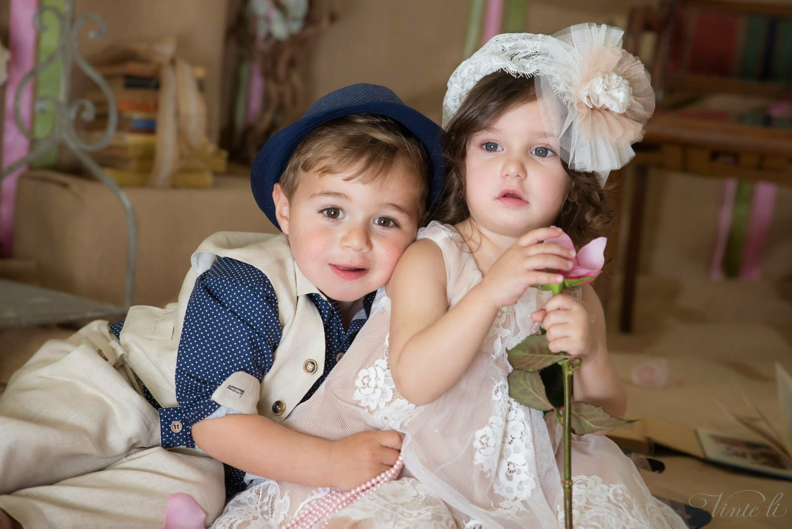 choosing christening clothes for your baby