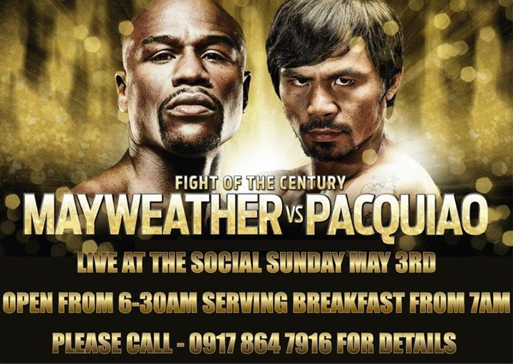Pacquiao-vs-Mayweather-The-Social-Cebu