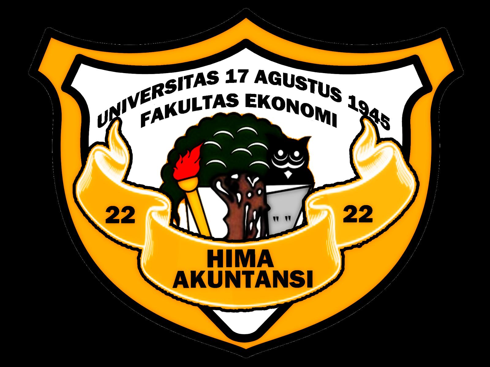 Download logo untag surabaya