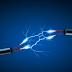 ไฟฟ้ากระแสตรง เอกสารการเรียน วิชา ฟิสิกส์ เรื่องไฟฟ้ากระแสตรง Direct Current (DC) Electricity
