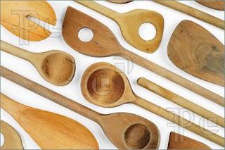 Wooden-Spoon Wallpapers