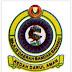 4 Jawatan Kosong MD Bandar Baharu Bulan Oktober 2012