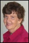 Shirley Corder <br>Port Elizabeth