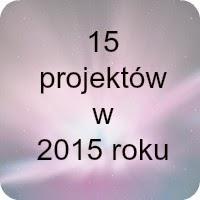 http://www.makneta.com/2015/01/wyzwanie-dziewiarskie-15-projektow-w.html