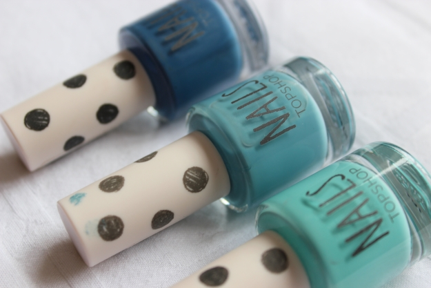 topshop-nail-polish-review