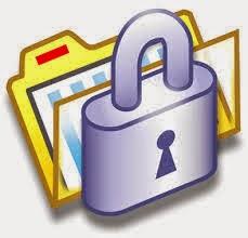 انكربشن Download File Encryption Build,بوابة 2013 654321.jpg