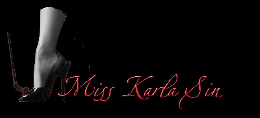 Karla Sin