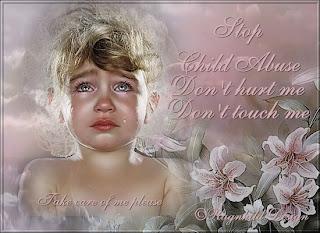 صورة جميلة جدا لـ طفلة تبكي اجمل صور الاطفال 2013