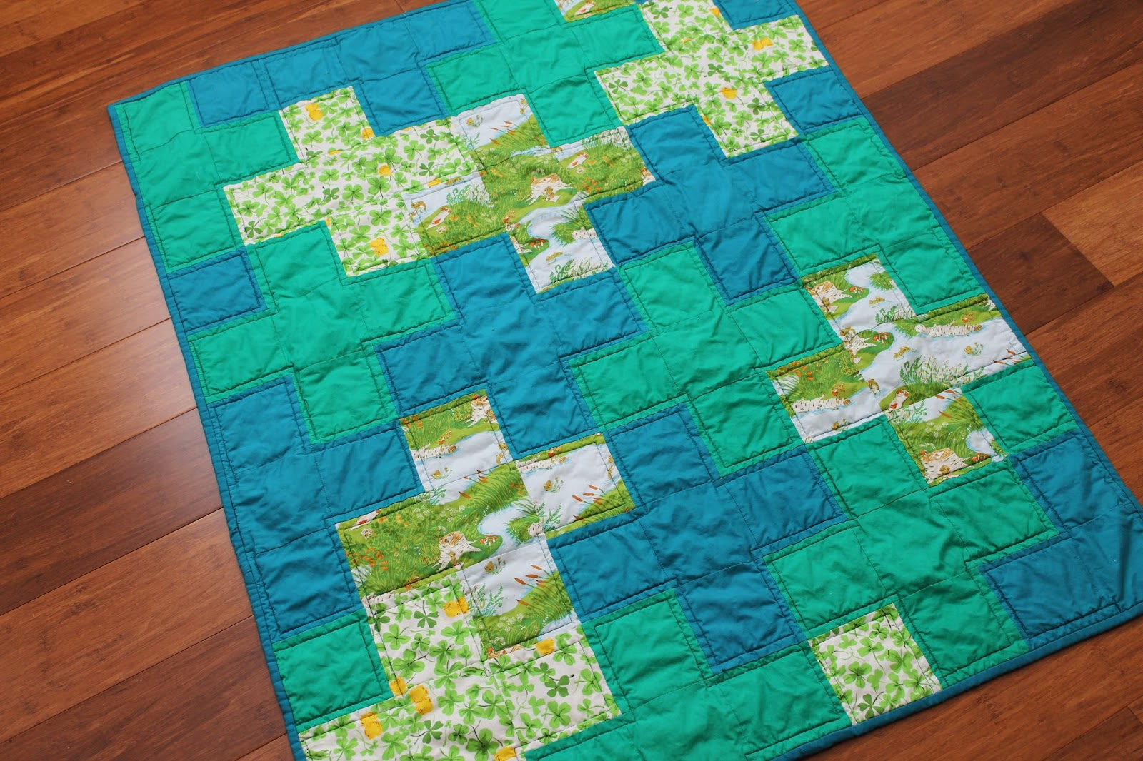 Quilting Is More Fun Than Housework Happy Valentines Day And A