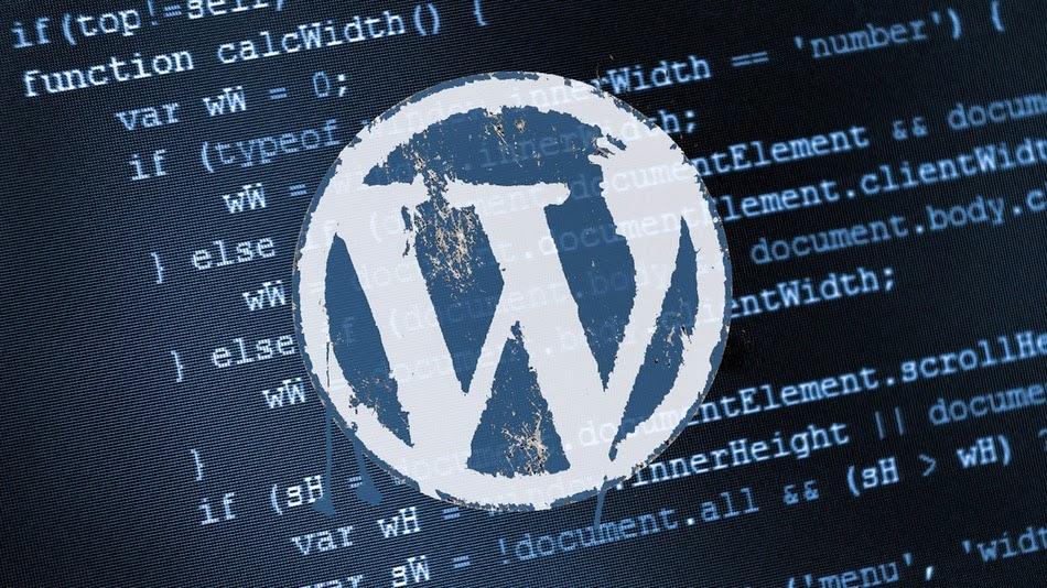 É um plugin Wordpress populares que oferece a funcionalidade necessária para construir e manter um banco de dados de pessoas.