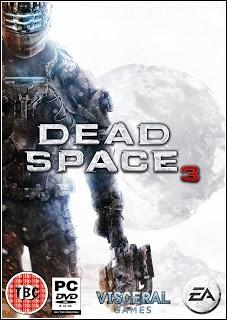 Download – Dead Space 3 – PC
