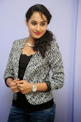 Pooja Ramachandran photo shoot-thumbnail-9