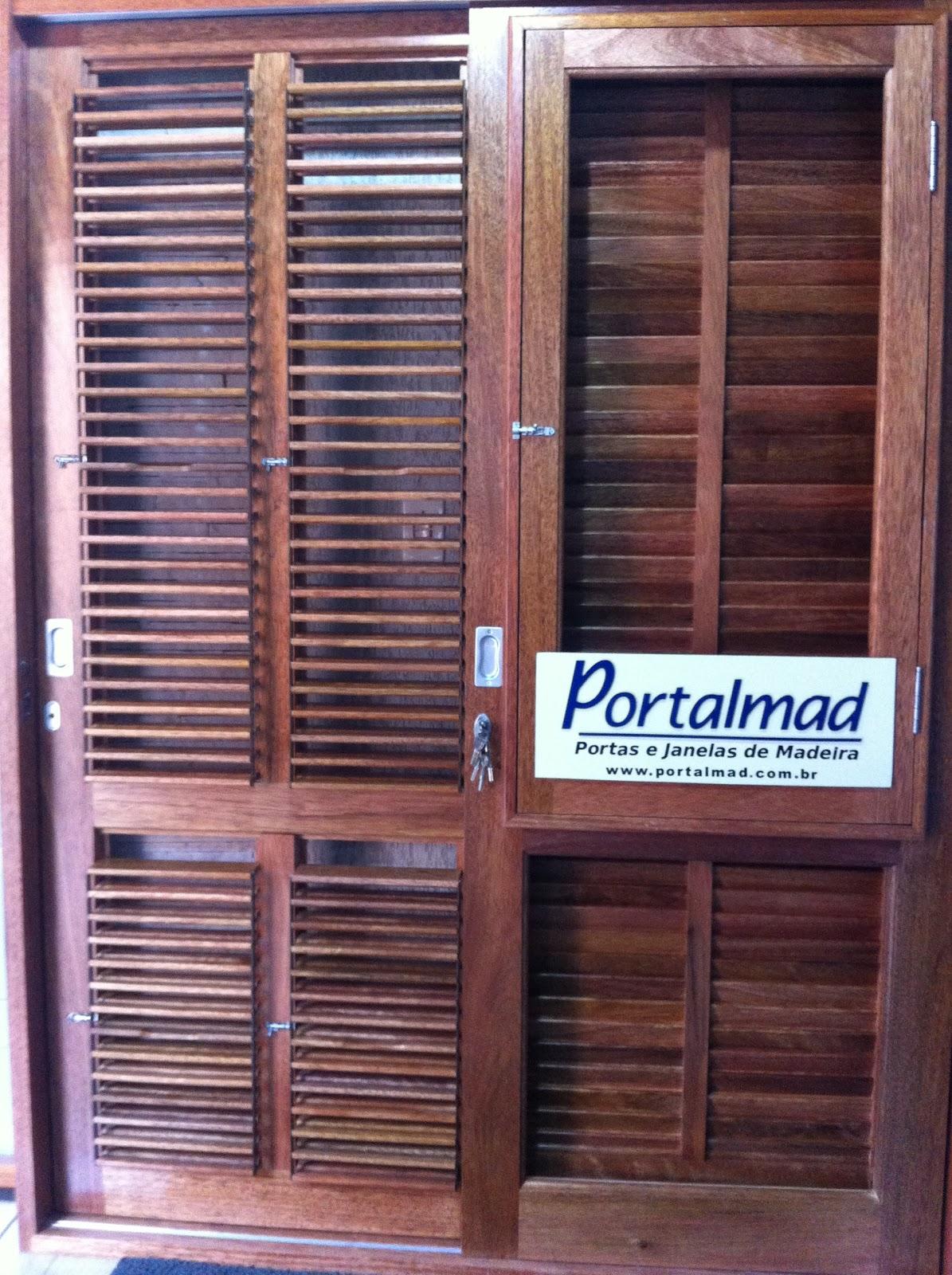 #4A5681 Janelas soluções completas em esquadrias de madeira: Porta de  1202 Portas E Janelas De Madeira Em Uniao Da Vitoria