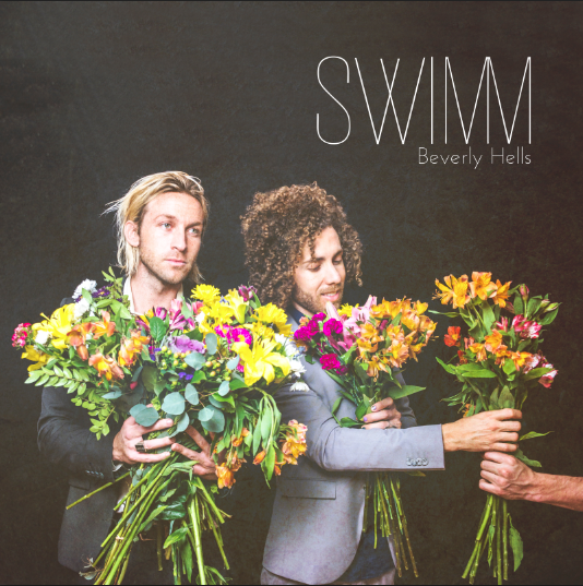 "Stream SWIMM's ""Beverly Hells"""