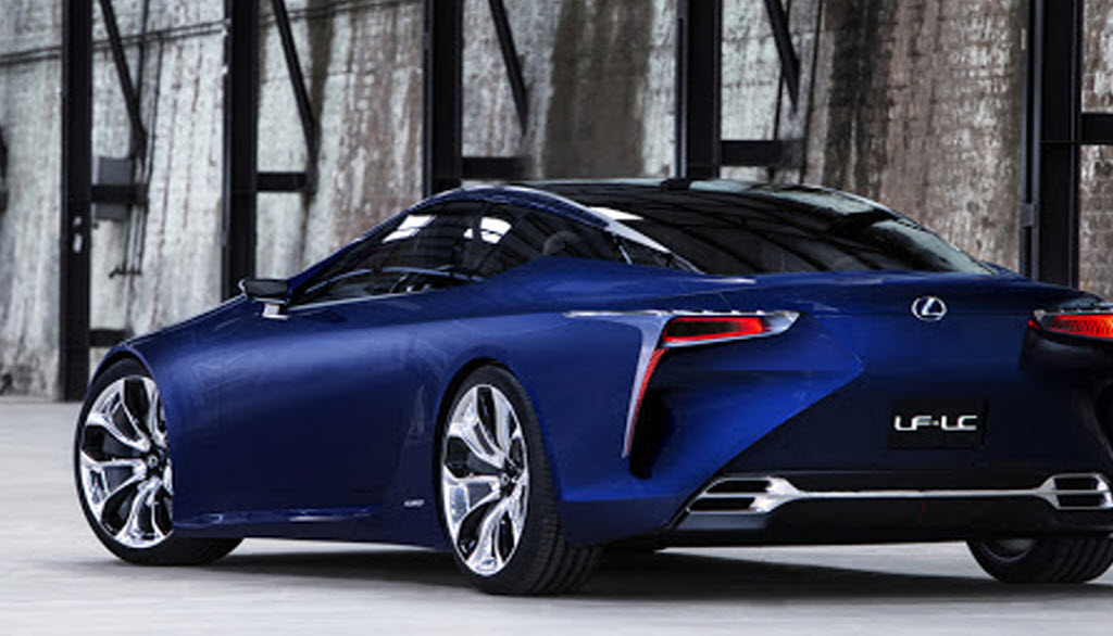 lexus sports car sports cars. Black Bedroom Furniture Sets. Home Design Ideas
