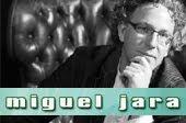 Blog de Miguel Jara
