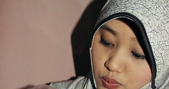 Image Result For Cerita Dongeng Anak
