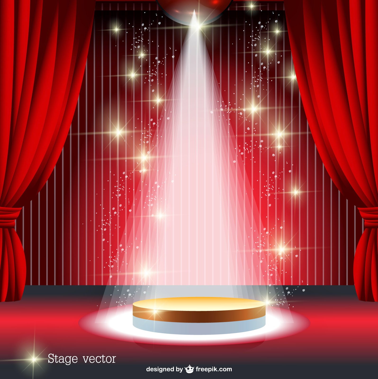 Red Curtain Spotlight Stage 715698 additionally Diy Supergirl Costume Ideas From Cbs Supergirl in addition 1st Place Trophy Transparent   Clip Art Image as well Tile furthermore See The Witch. on oscar award transparent