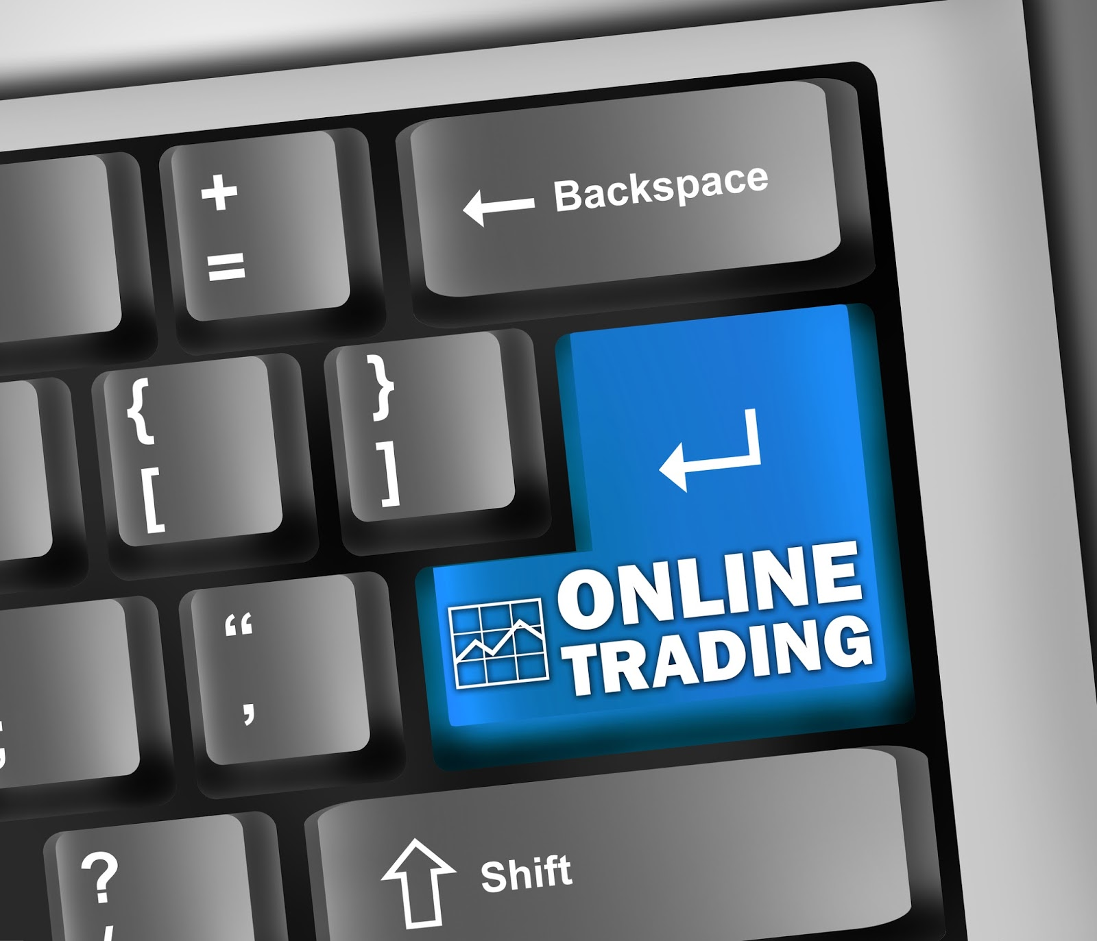 Free Online Stock Trading