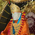 Sai's Mercy And Miracles Keeping Our Future In Mind - Sai Devotee Sreenivas