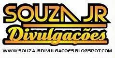 SOUZA JR. DIVULGAÇÕES