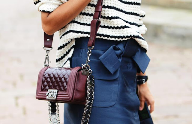 details_street_style