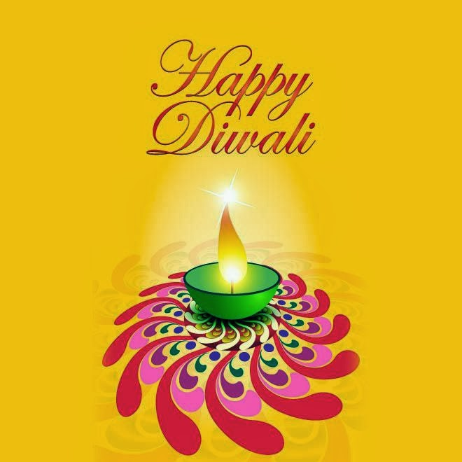 Beautiful diwali greeting card designs and backgrounds for your beautiful diwali greeting card designs and backgrounds for your mobile and desktop cgfrog m4hsunfo
