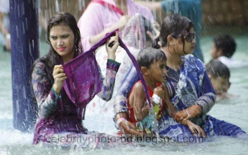 Bangladeshi%2BHigh%2BSociety%2BBig%2BBoobs%2BGirls%2Bin%2BSkin%2BTight%2BWet%2BDress007