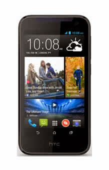 HTC Desire 310 Android USB Driver ADB Latest Version