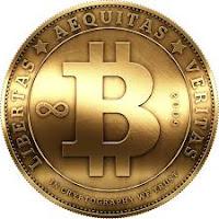 beste bitcoin pinpassen