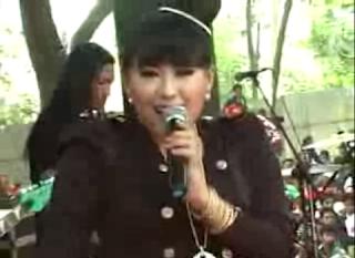 Download Video House Music Sera 3gp - Oplosan