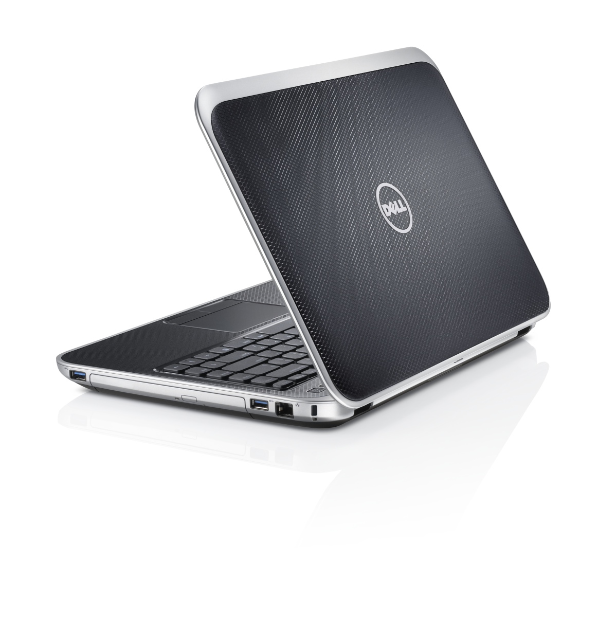 Dell Inspiron 15 - Buy it now.
