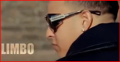 limbo daddy yankee letra y video