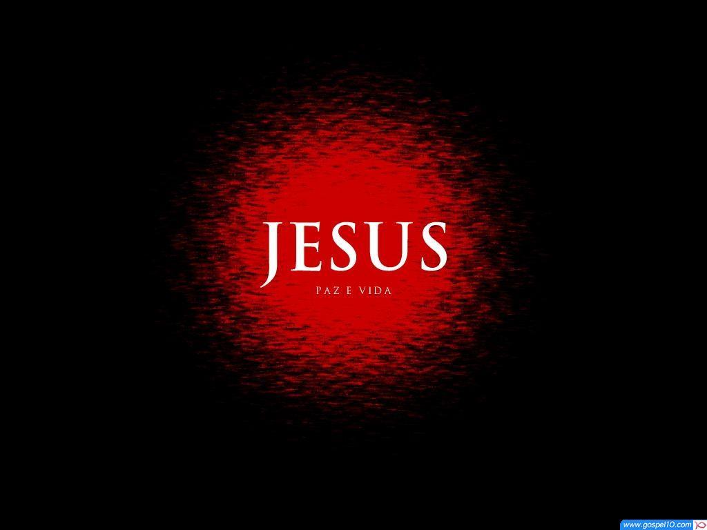 http://1.bp.blogspot.com/-u94_bhGlz8g/TiQv4brzPiI/AAAAAAAAABc/RFYKpyS1WaI/s1600/wallpaper--jesus-paz-e-vida--590.png